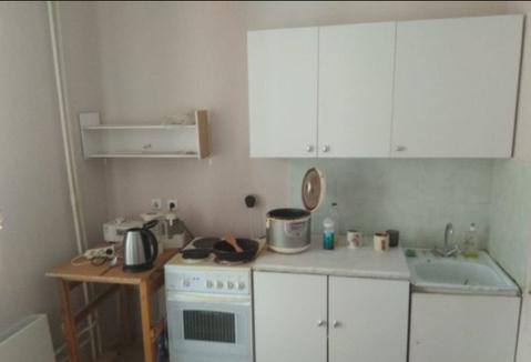 Однокомнатная квартира Подольские просторы - Фото 4