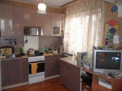 Сдам комнату в квартире с хозяйкой - Фото 2