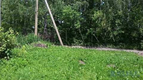 Продажа дачи, Скреблово, Лужский район - Фото 5