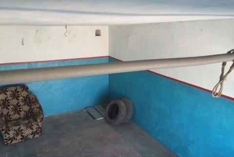 Продажа гаража, Севастополь, Микрорайон Камышовая Бухта - Фото 5