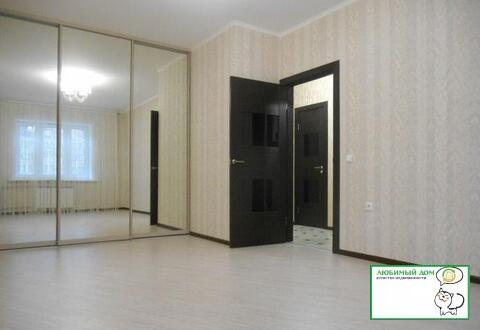 Квартира в новом микрорайоне - Фото 4