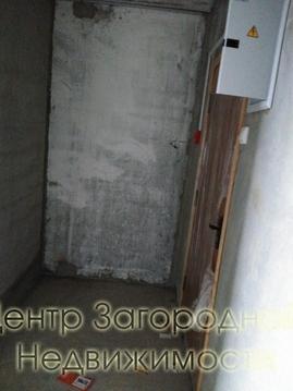 Однокомнатная Квартира Область, шоссе деревня Путилково, Путилковское, . - Фото 4