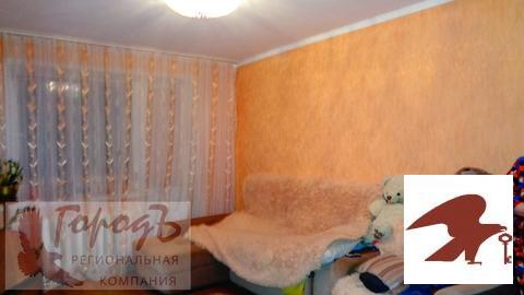 Квартира, ул. Комсомольская, д.286 - Фото 3