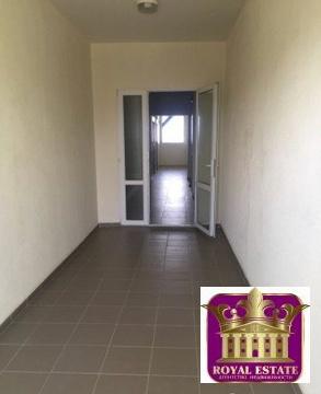 Продается квартира Респ Крым, г Симферополь, ул Набережная имени . - Фото 4