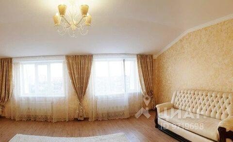Продажа комнаты, Симферополь, Улица 1-й Конной армии - Фото 1