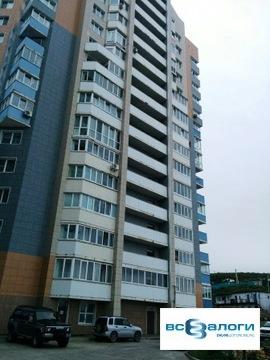 Продажа торгового помещения, Владивосток, Ул. Крыгина - Фото 2