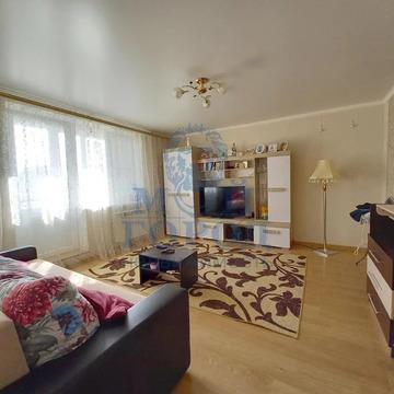 Объявление №61793295: Продаю 2 комн. квартиру. Батайск, ул. Речная, 111,