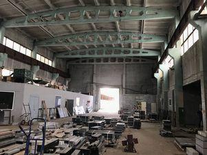Продажа производственного помещения, Тамбов, Защитный пер. - Фото 2