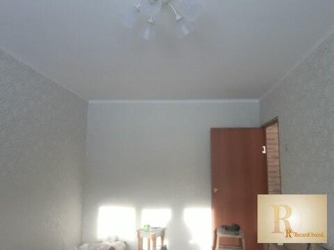 Однокомнатная квартира в гор. Ермолино - Фото 2