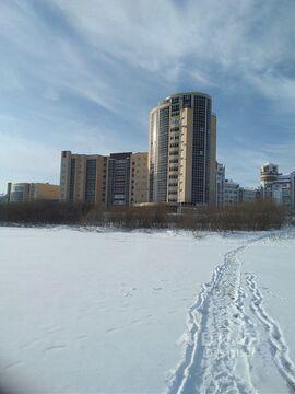 Аренда квартиры посуточно, Вологда, Пречистенская набережная - Фото 1