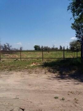 Продам участок в Батайске - Фото 2
