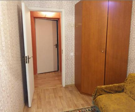 Квартира, Комитетская, д.36 к.А - Фото 4