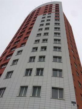 Куплю недорогую коммерческую недвижимость в ставрополе аренда офиса восточное измайлово
