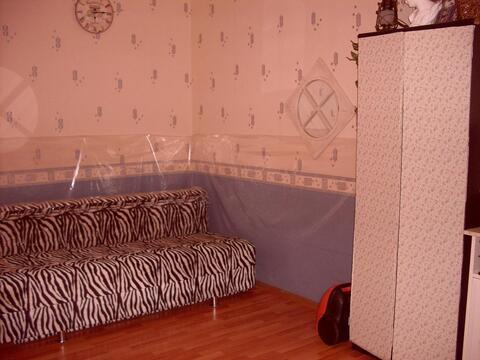 Комната у метро Нарвская - Фото 4