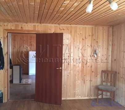 Продажа дома, Кингисеппский район, 9-й проезд - Фото 5
