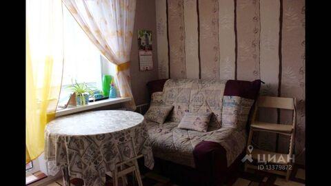 Продажа квартиры, Северодвинск, Ул. Николая Островского - Фото 2