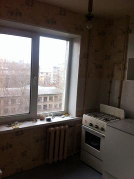 Сдается 2-ая квартира Восточная 26/а - Фото 4