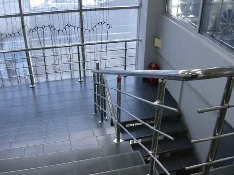 Офис 39 кв.м, кв.м/год - Фото 2