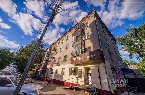 Продажа квартиры, Томск, Ул. Гагарина - Фото 2