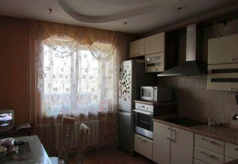 Аренда квартиры, Чита, Заб рабочего - Фото 1