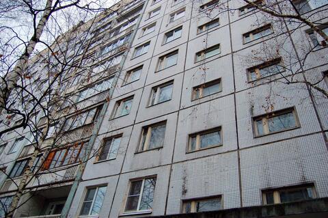 Продаётся двухсторонняя 3 комн. кв. с ремонтом у м. Комендантский пр. - Фото 5