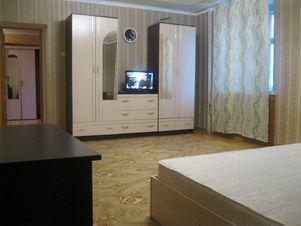 Аренда квартиры, Саратов, Проезд 1-й Скоморохова - Фото 2