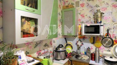 Продажа квартиры, Огарково, Вологодский район, 29б - Фото 2