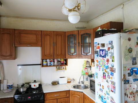 Жилой дом 190 кв.м, 15 сот, ИЖС, газовое отопление. 50 км. от МКАД. - Фото 4