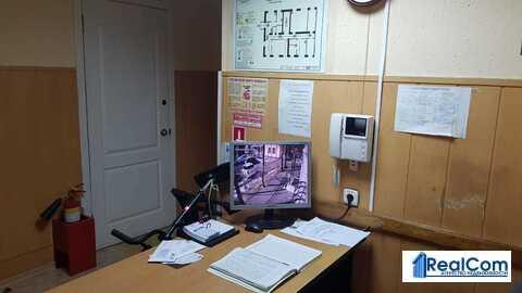 Сдам офисное помещение, ул. Первомайская, 27 - Фото 3