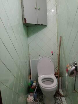 Продажа квартиры, Самара, Аэродромная 61 - Фото 5