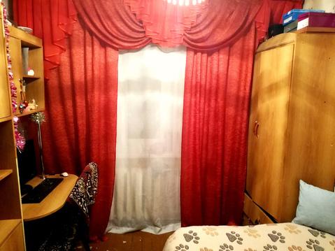 Продаю квартиру по ул. Юбилейная, 3 в г. Новоалтайске - Фото 3