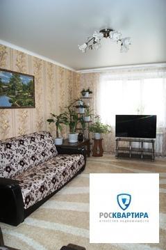 2-х комнатная квартира ул. Белана, д. 9 - Фото 1