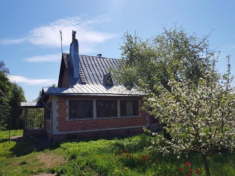 Продажа дома, Ржаница, Жуковский район, Брянская область - Фото 5