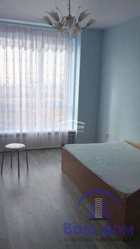 Аренда двухкомнатная квартира, Еременко, Левенцовка - Фото 2