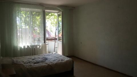 3-комнатная квартира на берегу Чёрного моря, в Шепси - Фото 1