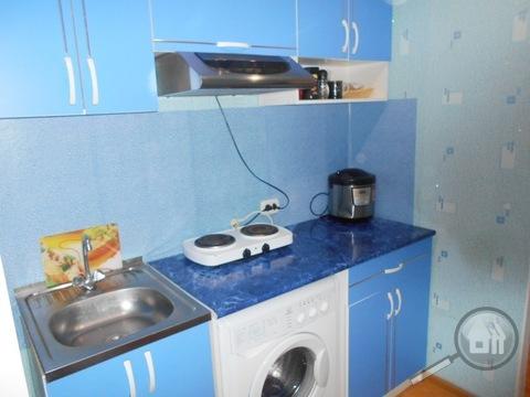 Продается квартира гостиничного типа, ул. Кулибина - Фото 3