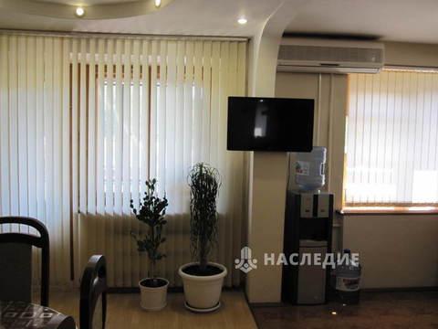 Продается 4-к квартира Сельмаш - Фото 5