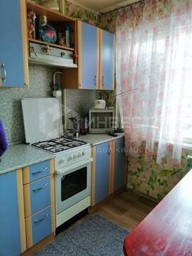 Квартира, Мурманск, Книповича 42 - Фото 2
