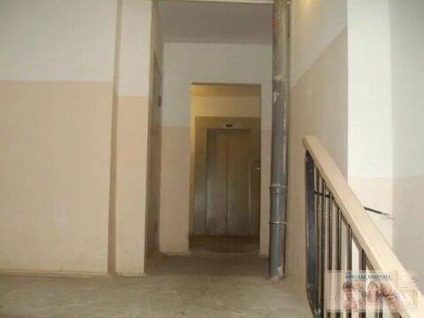 Продам 3-х комнатную квартиру в Ленинском районе - Фото 4