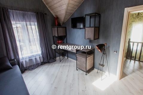 Аренда дома посуточно, Зеленоград - Фото 5