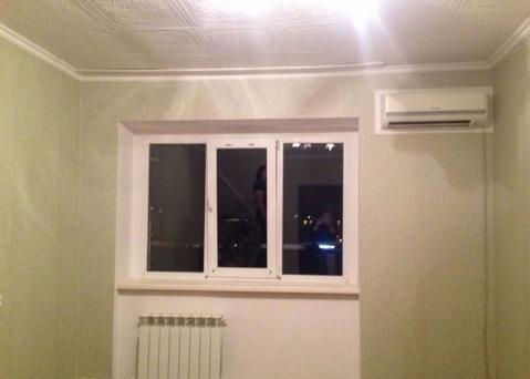 Комната в общежитии на ул. Островского - Фото 1