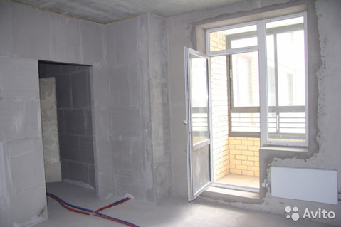 Продается 1-комнатная квартира в Мытищах - Фото 1