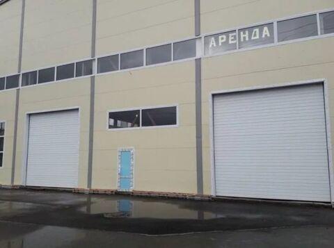 Объявление №48276935: Помещение в аренду. Санкт-Петербург, ул. Маршала Новикова, 38,