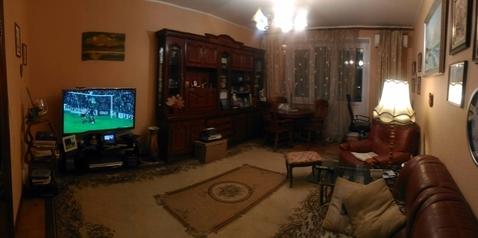 Сдаю 2кв 75м2 + М/М Крылатское - Фото 4