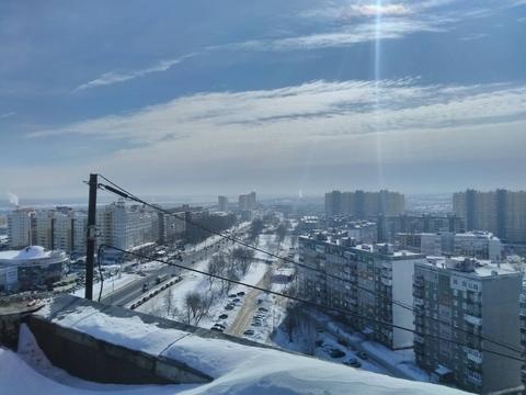 Нижний Новгород, Нижний Новгород, Композитора Касьянова ул, д.1, . - Фото 1