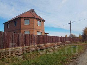 Продажа участка, Сергеевка, Хабаровский район, Ул. Центральная - Фото 1