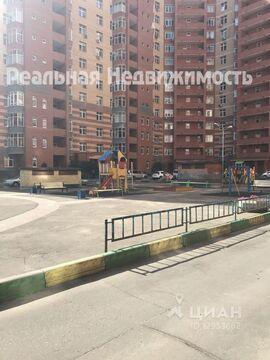Продажа квартиры, Мытищи, Мытищинский район, Ул. Сукромка - Фото 2