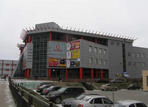 Продам коммерческую недвижимость в Горроще - Фото 1