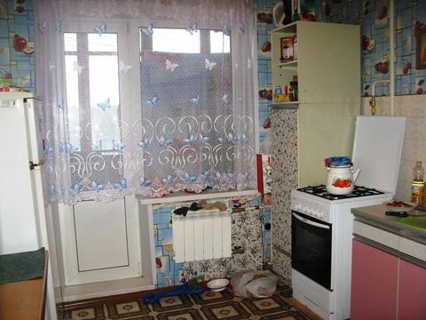 2-к квартира в пригороде Серпухова - Фото 2