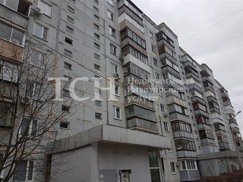 2-комн. квартира, Королев, ул Малая Комитетская, 5 - Фото 2